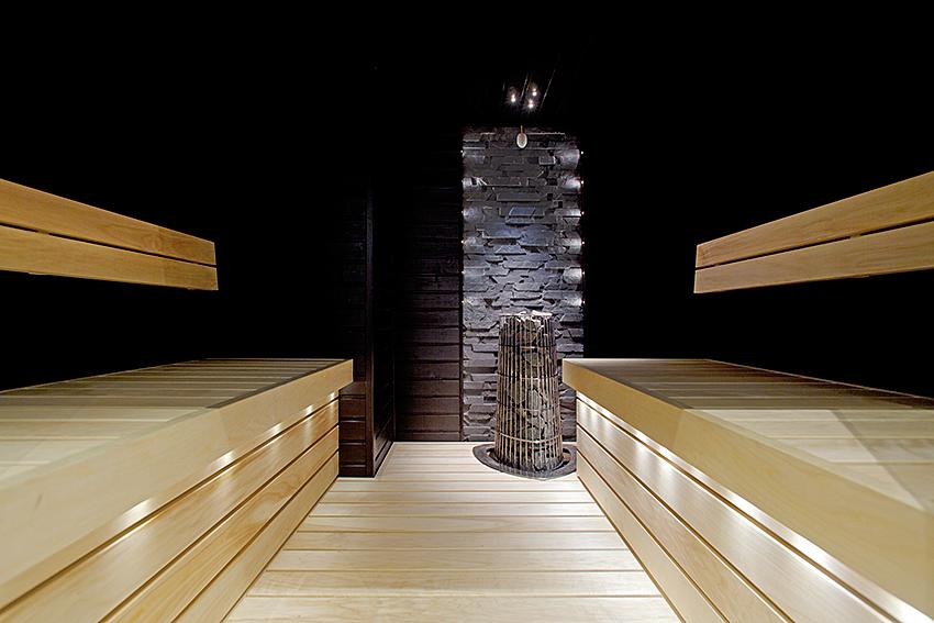 highline sauna glass fiber 4106900, plastic fiber 4106901[4]