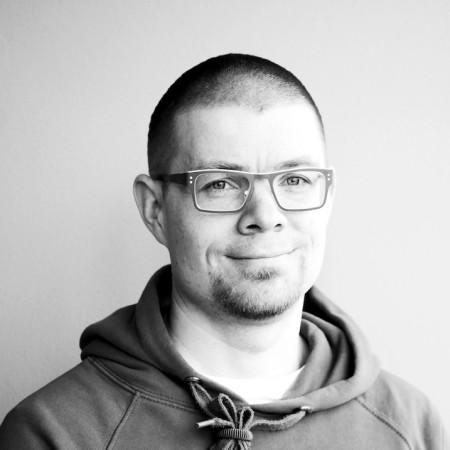 Liikkanen_Lassi