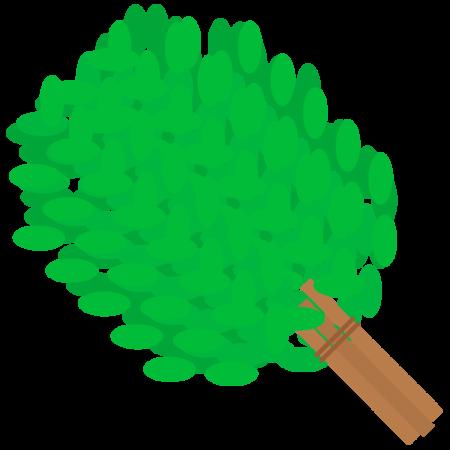emoji-sauna_whisk