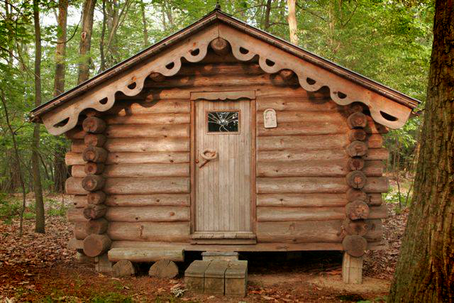 cindy_sauna