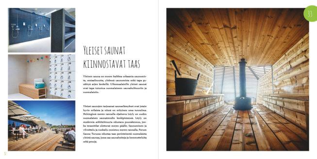 sauna_200x200_yleinensauna