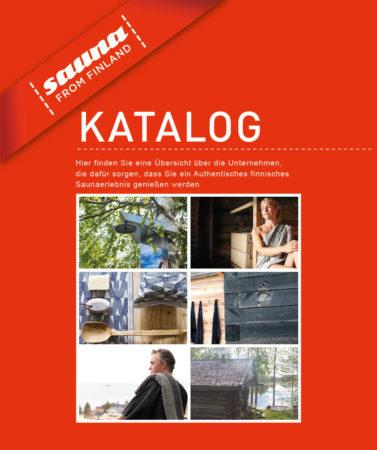 sff-katalogi_kansi-de