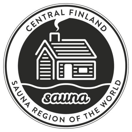 jyväskylä sauna region